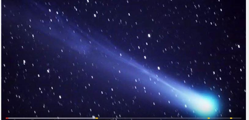 キャプチャ(凄い惑星8)