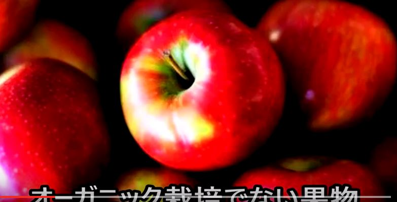 キャプチャ(危険な食べ物5選)