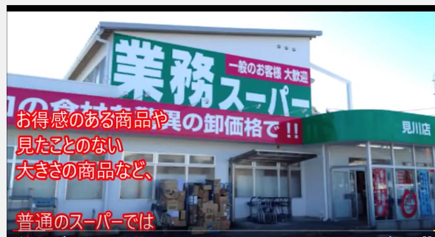 キャプチャ(gyomusu-pa--)